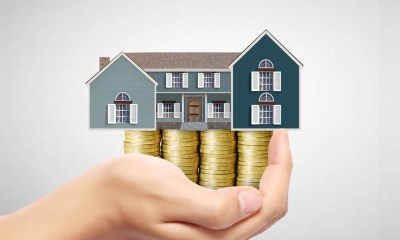 HDFC Home Loan under PMAY