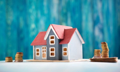 NIIF Intends To Invest $200 Million In Affordable Housing In HDFC Capital