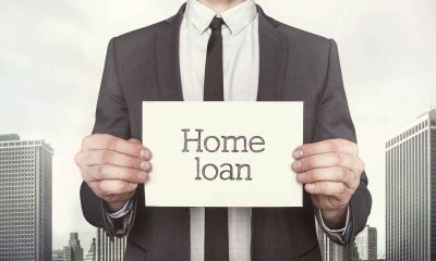 Defaulting on a Home Loan And How To Avoid It