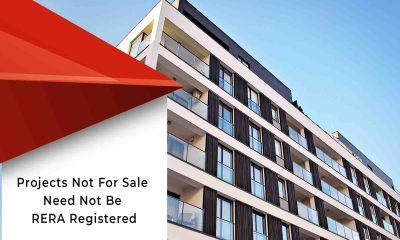 TNRERA Registration Not Needed For Rental Homes