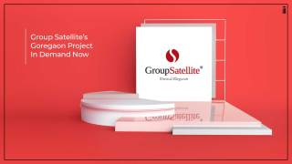 Group Satellite's New Project Gets Overwhelming Response