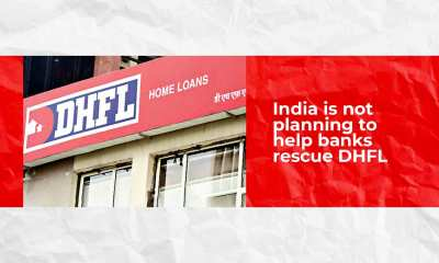 india not planning to help