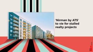 Nirman by ATS
