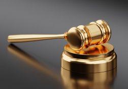 legal  real estate services riviera maya mexico