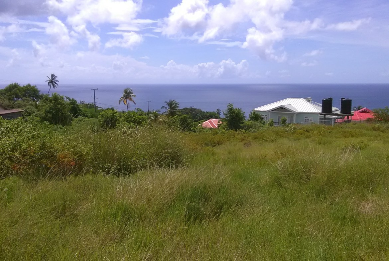 choiseul land for sale