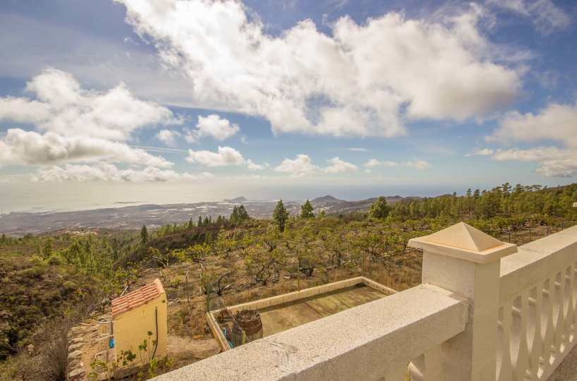 Atlas Tenerife Property Sales Amp Real Estate Lawyers In