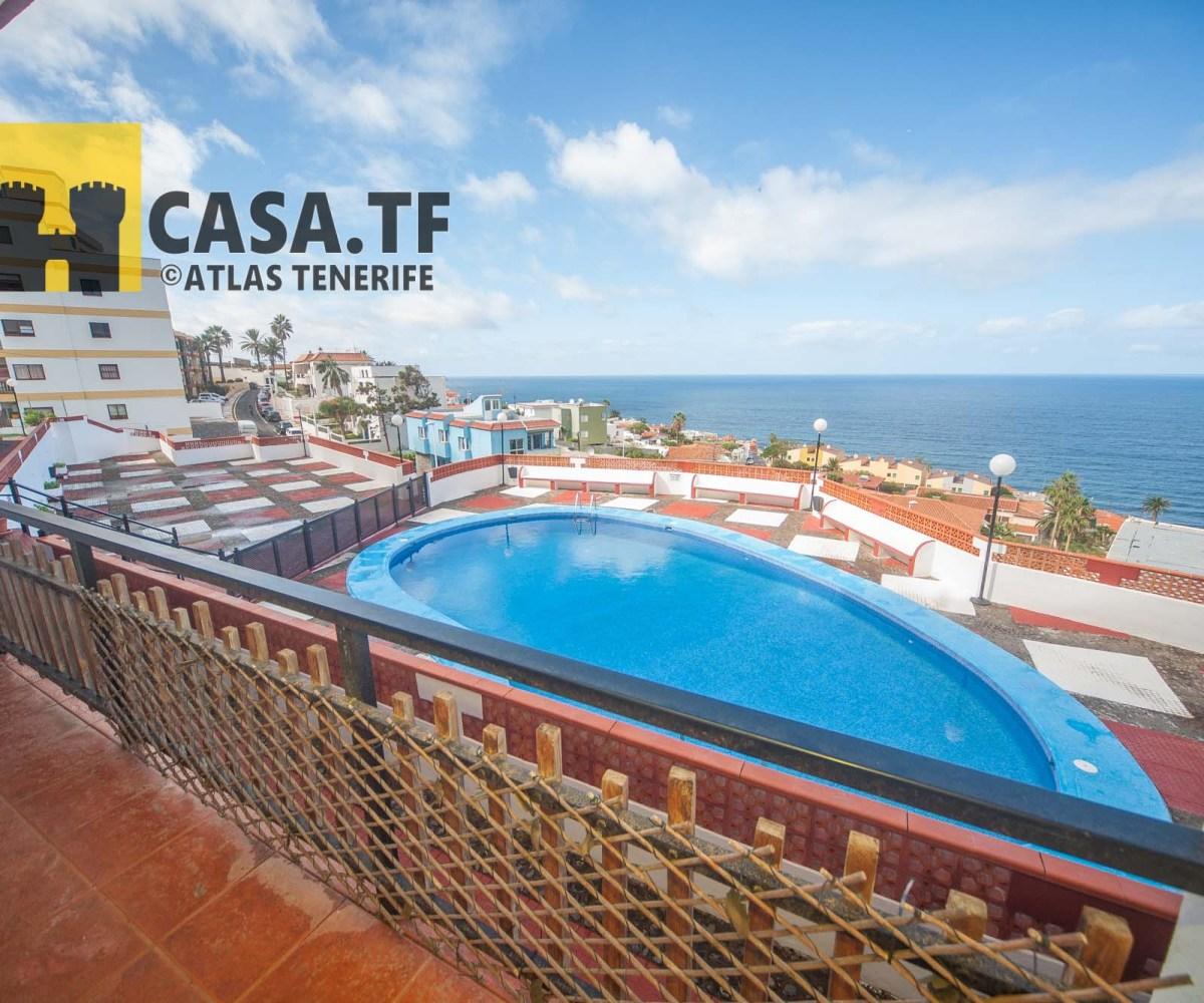 Laguna Vista Apartments: Apartment With Panoramic Ocean Views!