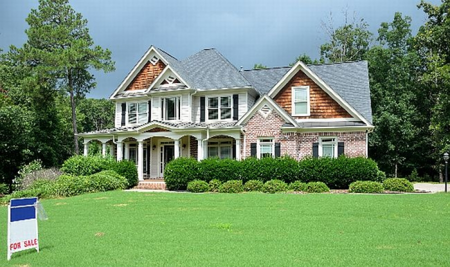 Landscaping to Improve Resale: 9 Projects That Fit Within Your Desired Price Point