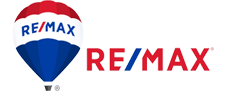 Agent iFrame® for RE/MAX Data Distribution Facility DDF®