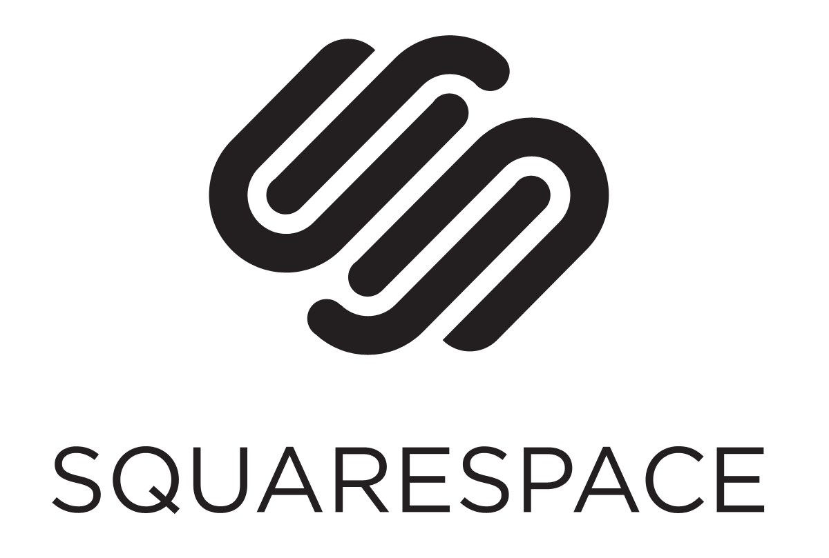 Agent iFrame® DDF listings for Squarespace websites