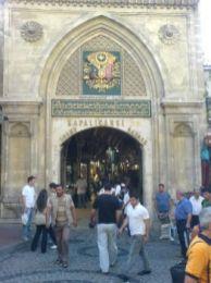 grand-bazaar
