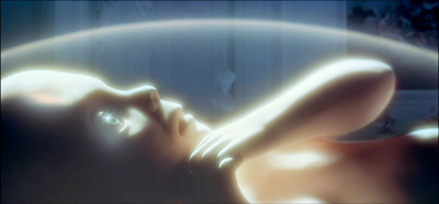 "Screenshot: DVD ""2001: A Space Odyssey"""