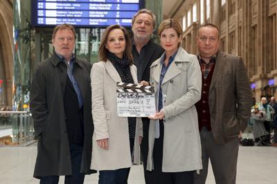 © ZDF/Uwe Frauendorf