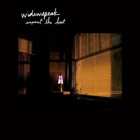Widowspeak – Dog (2017)