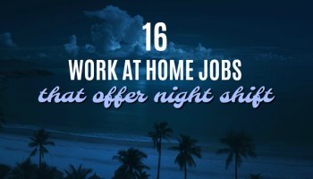 work from home brisbane