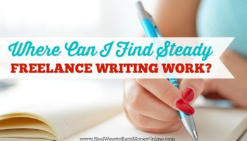 lance writing work at buykeywordarticles where can i steady lance writing work