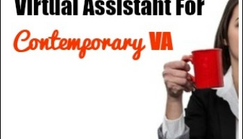 working at home as a virtual assistant for contemporary va - Real Virtual Assistant Jobs