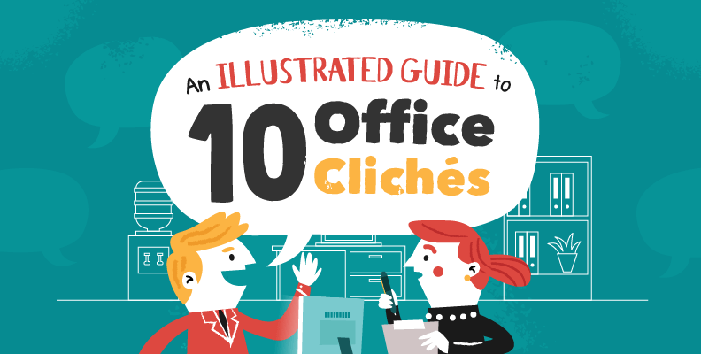 Header-An-Illustrated-Guide-to-Office-Cliches