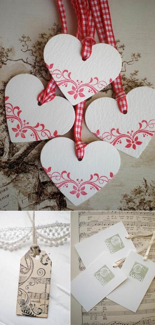 Personalised Wedding Favours Cheap