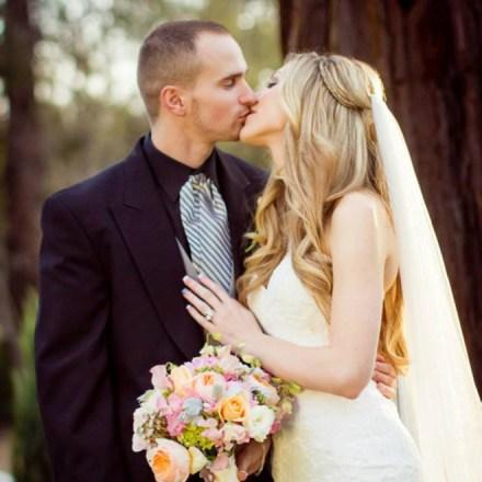 AR Photography Sacramento Placerville Wedding Photographer Real Weddings Magazine