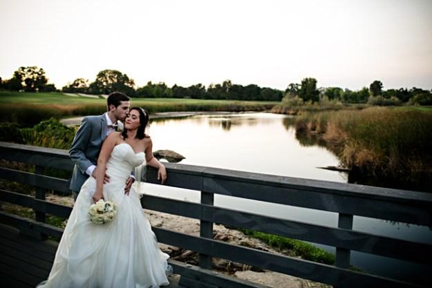 Best Sacramento Wedding Venue | Best Northern California Wedding Venue | Best Sacramento Rehearsal Dinner | Best Northern California Rehearsal Dinner | Best Golf Wedding Venue | Best Country Club Wedding Venue