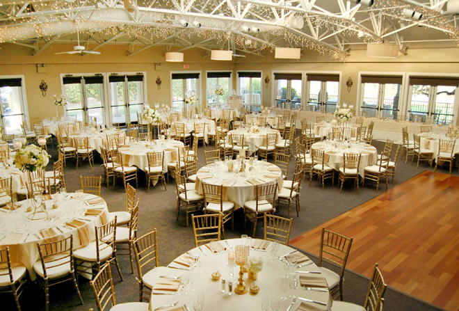 Best Sacramento Wedding Venue | Best Northern California Wedding Venue | Best Sacramento Rehearsal Dinner | Best Northern California Rehearsal Dinner | Best Golf Wedding Venue | Best Country Club Wedding Venue