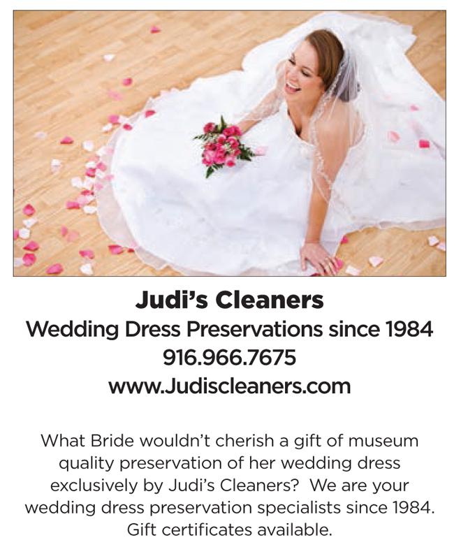 JudisCleaners