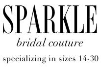 Best Sacramento Wedding Vendor | Best Tahoe Wedding Vendor | Best Northern California Wedding Vendor | Special Offer Wedding Vendor