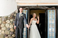 Tahoe Sacramento Wedding Photographer | Fun Wedding Photos