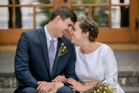 Tahoe Sacramento Wedding Photographer | Loving Wedding Photos