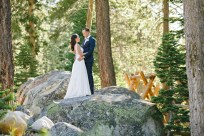 Tahoe Sacramento Wedding Photographer | Outdoor Weddings