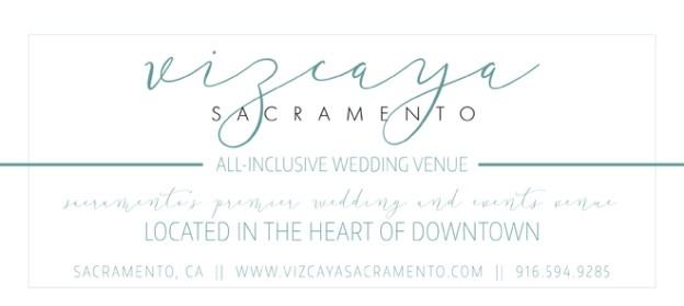 Sacramento Bridal Show, Northern California Wedding Show, Bridal Open House, Wedding Open House, Vizcaya Open House