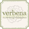 verbena_web_button