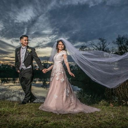 Farrell Photography Sutter Creek Wedding Photographer Sacramento Real Weddings Magazine
