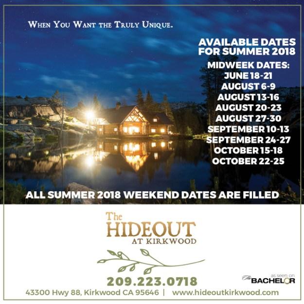 Best Sacramento Wedding Venue | Best Northern California Wedding Venue | Best Tahoe Wedding Venue | Find The Wedding Venue for You |