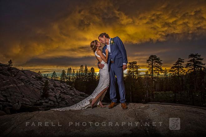 Best Jackson Wedding Photographer | Best Jackson Wedding Photography | Best Sacramento Wedding Photographer | Best Tahoe Wedding Photographer | Best Northern California Wedding Photographer | Best Sacramento Wedding Photography | Best Tahoe Wedding Photography | Best Northern California Wedding Photography