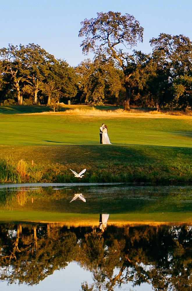 Best Sacramento Wedding Venue | Best Northern California Wedding Venue | Best Tahoe Wedding Venue | Garden Wedding Venue | Best Auburn Wedding Venue | Golf Course Wedding Venue | Outdoor Wedding Venue | Country Club Wedding Venue