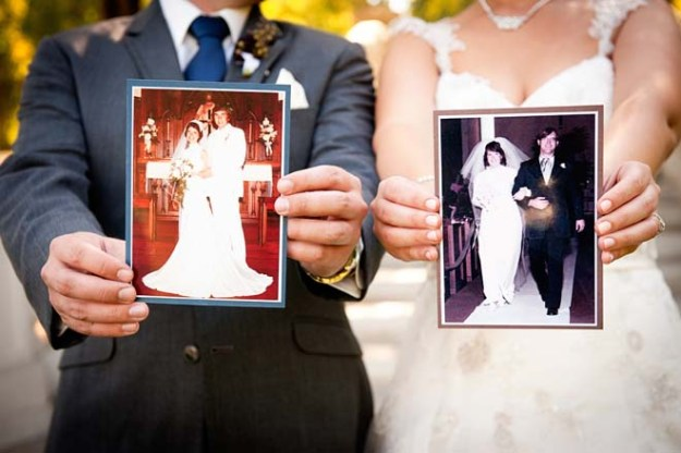 Featured Real Wedding: Kacie & Ross {from the Summer/Fall 2013 Issue of Real Weddings Magazine}