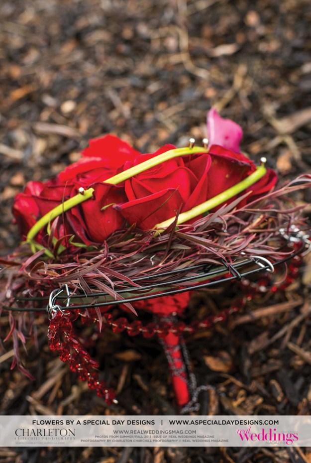 PhotoByCharletonChurchillPhotography©RealWeddingsMagazine-CM-SF13-FLOWERS-1