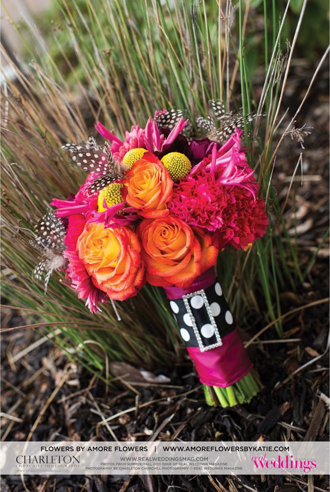 PhotoByCharletonChurchillPhotography©RealWeddingsMagazine-CM-SF13-FLOWERS-21