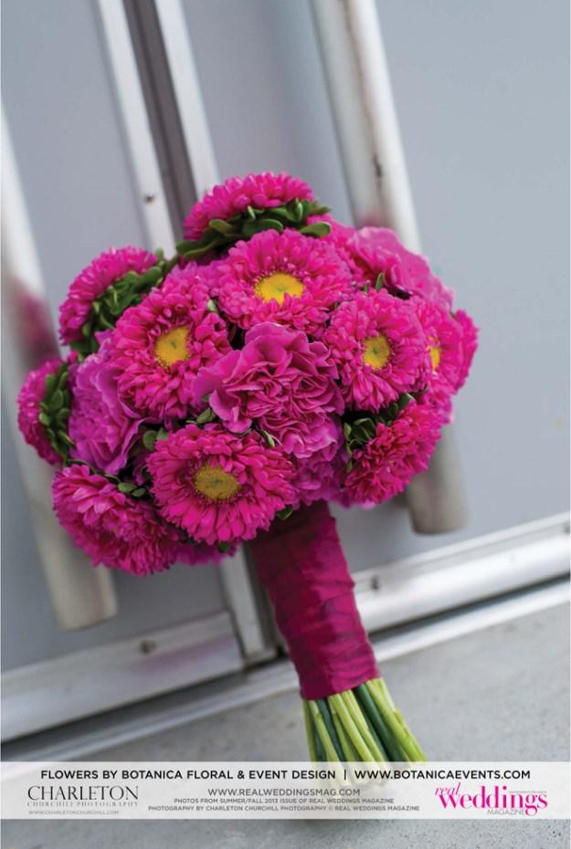 PhotoByCharletonChurchillPhotography©RealWeddingsMagazine-CM-SF13-FLOWERS-33