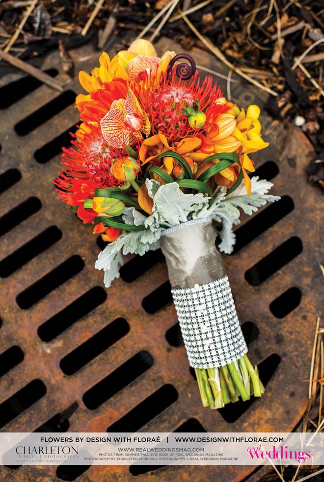 PhotoByCharletonChurchillPhotography©RealWeddingsMagazine-CM-SF13-FLOWERS-40
