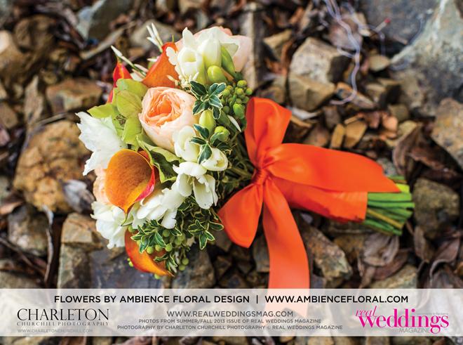 PhotoByCharletonChurchillPhotography©RealWeddingsMagazine-CM-SF13-FLOWERS-SPREADS-10