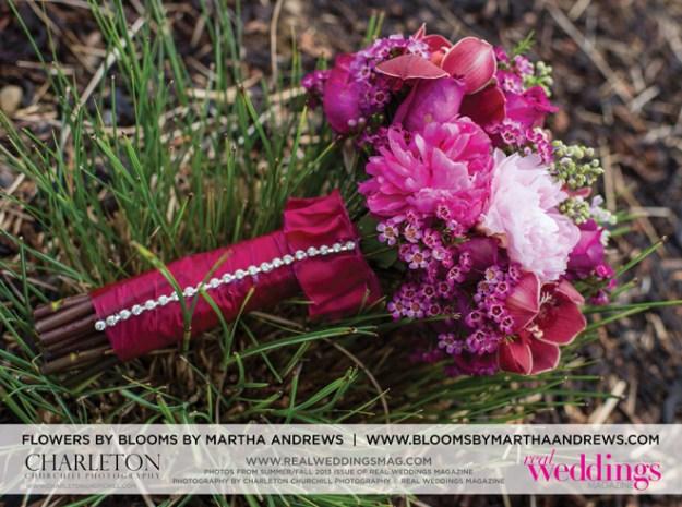 PhotoByCharletonChurchillPhotography©RealWeddingsMagazine-CM-SF13-FLOWERS-SPREADS-15