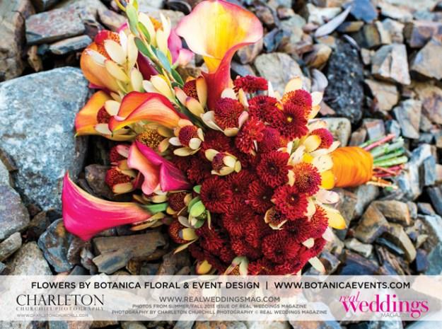 PhotoByCharletonChurchillPhotography©RealWeddingsMagazine-CM-SF13-FLOWERS-SPREADS-19