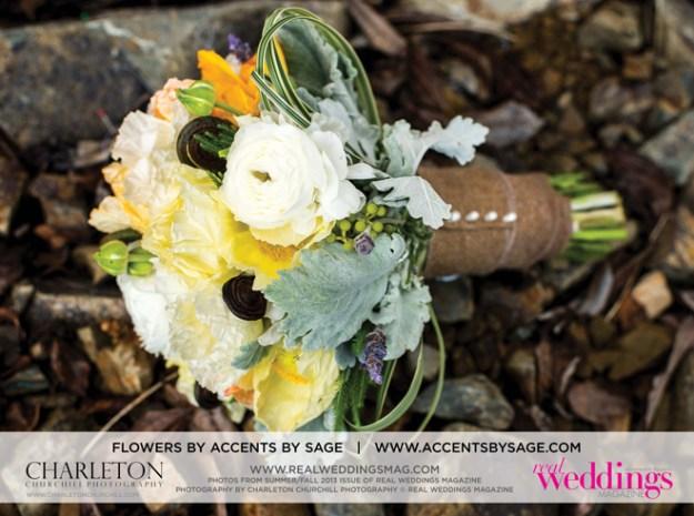 PhotoByCharletonChurchillPhotography©RealWeddingsMagazine-CM-SF13-FLOWERS-SPREADS-6