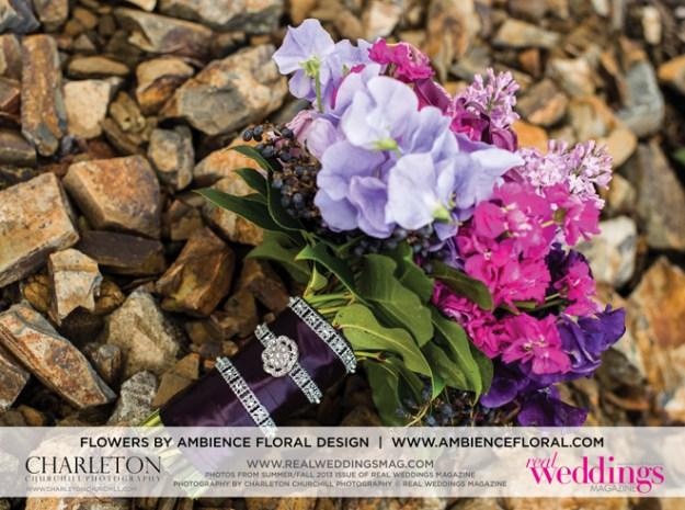PhotoByCharletonChurchillPhotography©RealWeddingsMagazine-CM-SF13-FLOWERS-SPREADS-9