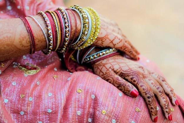 Sacramento-Indian-wedding-1003