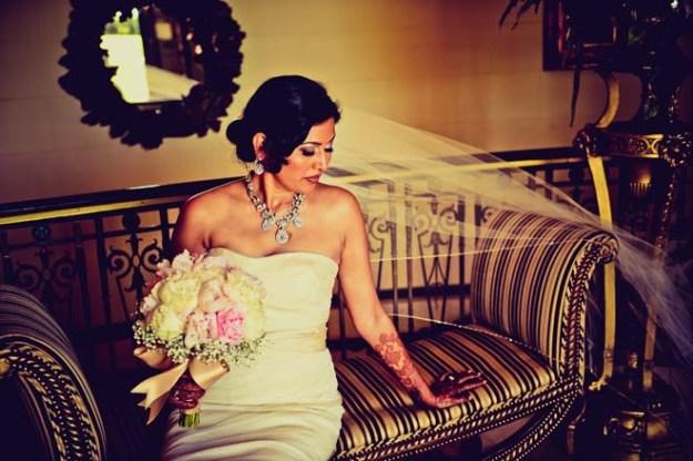 Sacramento-Indian-wedding-1032