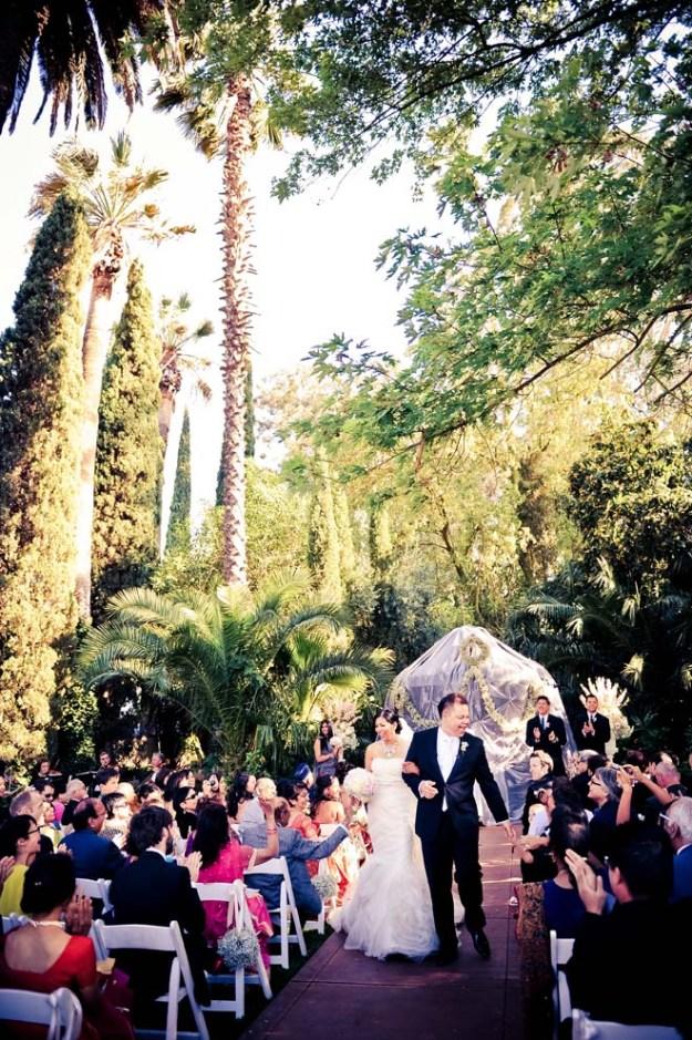 Sacramento-Indian-wedding-1069